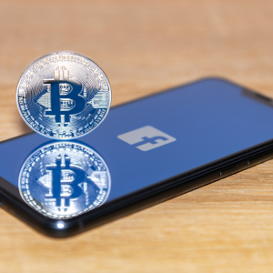 Facebook's Libra Will Primarily Be Used to Buy Bitcoin, Says Fundstrat