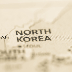 North Korean Crypto Social Media Monitoring on the Rise