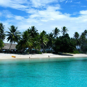 The Marshall Islands Will Proceed with SOV Cryptocurrency
