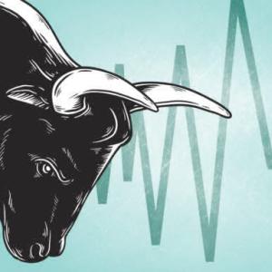 Financial Expert Pinpoints Signs Confirming Bullish Bitcoin Sentiment