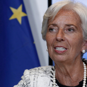 New ECB Boss Christine Lagarde Could Enact Bitcoin Friendly Legislation