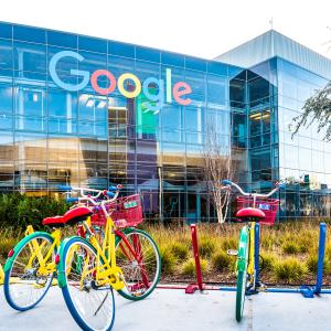 Google Collects US Patient Data in Secret, Another Call For Blockchain