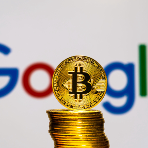 Google Branches Into Banking, Is It a Threat to Bitcoin?