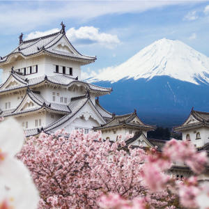 Japan's Financial Regulators to Discuss Crypto Asset Creation - blockcrypto.io