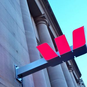 Second Largest Australian Bank Broke AML Laws More Than 23 Million Times