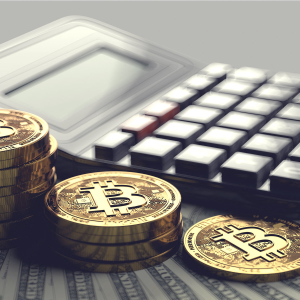 IRS Refunds Tax-Paying Crypto Users