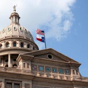 Texas' 'Worst Than BitLicense' Crypto-Bill is Dead on Arrival