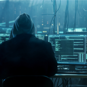 Crypto Mining Malware 'Dominates' Cyber Criminal Activity, Report