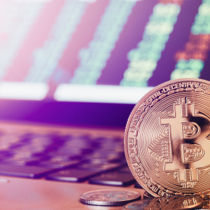 How Bitcoin Outperformed Both the S&P 500 and Nasdaq in First Half 2020