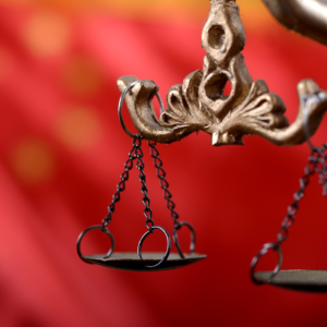 China Unbans Bitcoin? 'Occasional' P2P Exchange is Legal, Says Lawyer