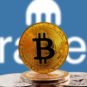 Bitcoin Exchange Kraken Raises $6M Equity Funding In 2 Days