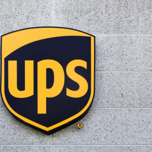 UPS Partnership Bringing Blockchain-Powered E-Commerce to B2B Merchants