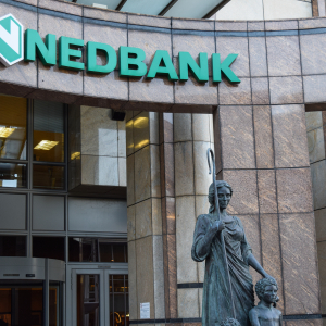 Nedbank Not Looking to Shut Down Crypto Exchange Bank Accounts