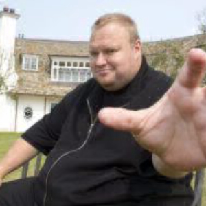 'Buy Crypto': Kim Dotcom Warns Of Looming US Dollar Implosion