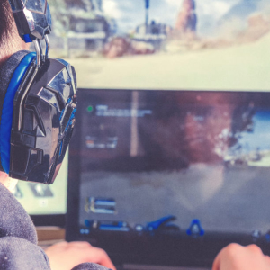 Ripple's Xpring and Forte Partner on a $100M Fund to Support Game Development