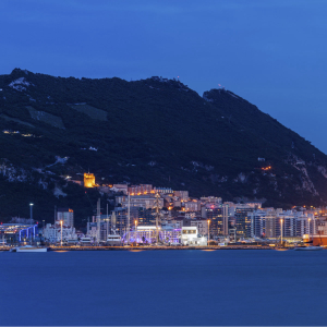 Crypto Futures Exchange Quedex Obtains License to Operate in Gibraltar