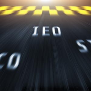 OKEx to Host 11th IEO Amid Crypto Bear Market