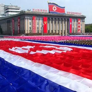 UN: North Korea Cyberattack Methods Revealed