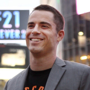 Bitcoin Cash Could Go Up 1000x, Roger Ver Says