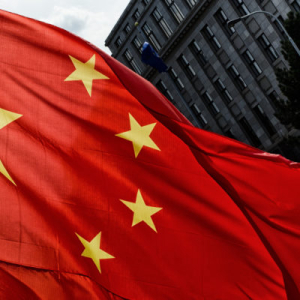 'You Will Be Kicked Out' – China Officially Bans Security Token Offerings (STO)