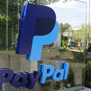 PayPal Expands With $4 Billion Honey Acquisition