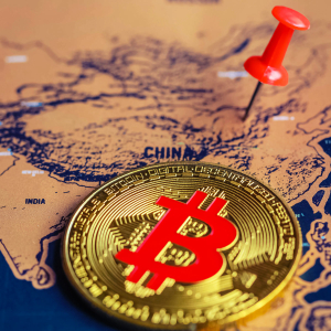 How Bitcoin Is Subverting The System In China