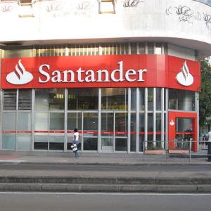 Santander UK No Longer Supports Coinbase Payments