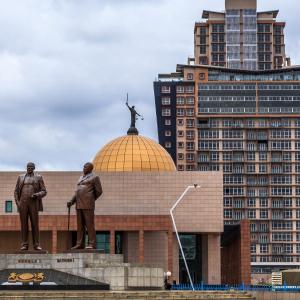 Bringing Better Bitcoin Awareness To Botswana