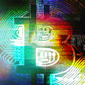 Because Bitcoin Is A Necessity, Its Economy Will Be Circular