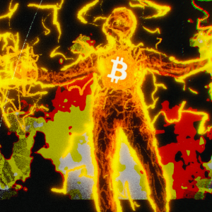 You Don't Have To Worry About Bitcoin's Reliance On Utilities