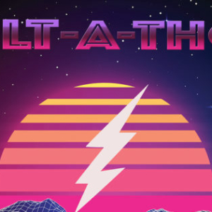 The Bolt-A-Thon Sequel to Spark Lightning Innovation