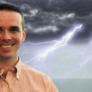 "Pierre Rochard: ""Lightning Adoption Will Basically Mirror Bitcoin Adoption"""