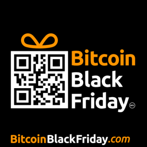 Bitcoin Black Friday 2020 Will Host Major Discounts For BTC Payments