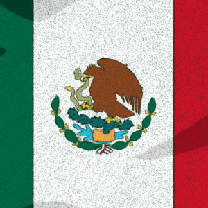 Mexico's Proposed Crypto Laws Create New Barriers For Exchanges, Adoption