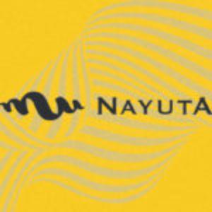 Nayuta Launches Hybrid Full Node/SPV Mobile Bitcoin Wallet