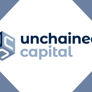 At Unchained Capital, Pioneering Bitcoin Native Financial Services