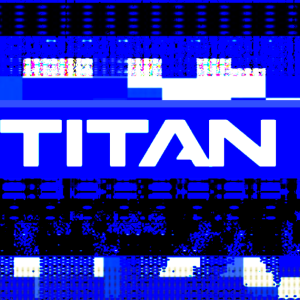 Titan Announces North American Bitcoin Mining Pool