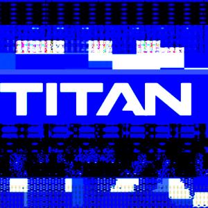 Titan Announces North American Bitcoin Mining Pool