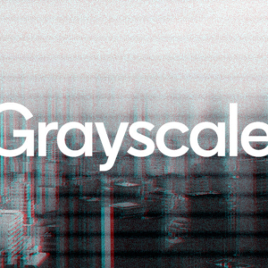 Grayscale Files to Make Bitcoin Trust First to Be Regulated by SEC
