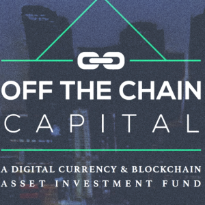 With Value Approach, Off The Chain Capital Is Changing The Bitcoin Investment Narrative