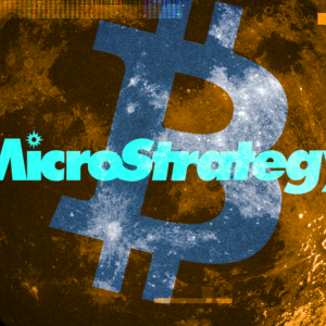 MicroStrategy Buys 0.1 Percent Of Total Bitcoin Supply