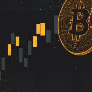Bitcoin Price Analysis: Slow Grind Could Lead to Short Squeeze