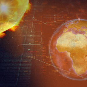 Op Ed: Can Solar Power Drive Bitcoin Mining in Africa?