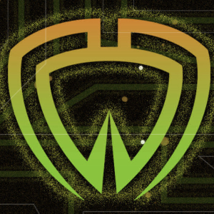 Wasabi Wallet Launches #BitcoinIsSafe Campaign to Counter Erroneous Antivirus Detections