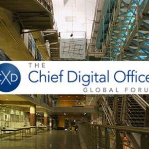 CDX Brings Inaugural Blockchain Summit to New York