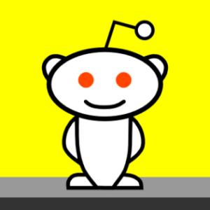 Live Brainstorm on Reddit