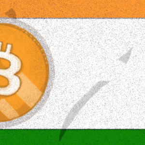 The Rush To Own India's Bitcoin Market Is Back On