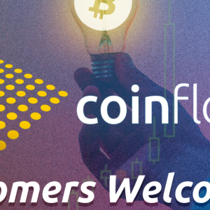 Coinfloor Is Riding A Bullish Bitcoin Wave With Baby Boomers