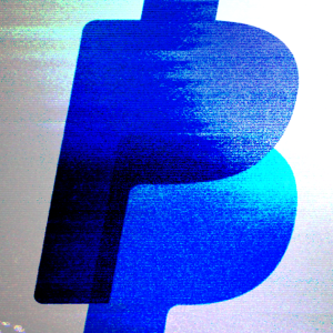 PayPal Brings Users To Bitcoin, But Not The Bitcoin Network