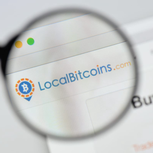 LocalBitcoins Issues a Statement on Upcoming Anti-Money Laundering Regulations and Compliance